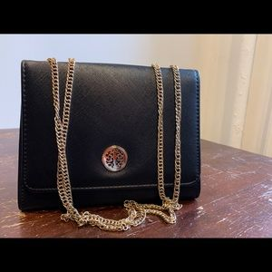 Bags - Evening small should bag